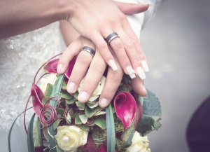 12 Hochzeit