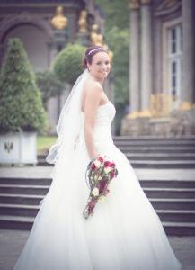 15 Hochzeit