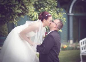 17 Hochzeit