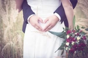 2 Hochzeit