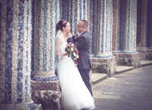 20 Hochzeit