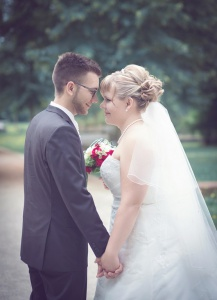 23 Hochzeit