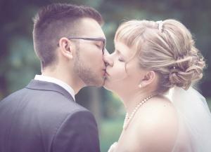 24 Hochzeit