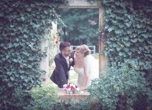26 Hochzeit
