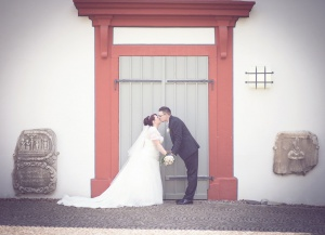 27 Hochzeit
