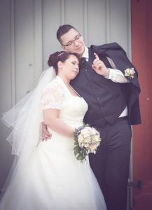 28 Hochzeit