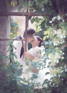 29 Hochzeit