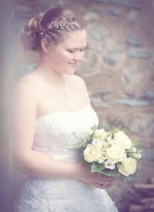 31 Hochzeit
