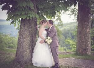 32 Hochzeit