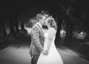 33 Hochzeit