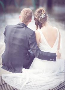 6 Hochzeit