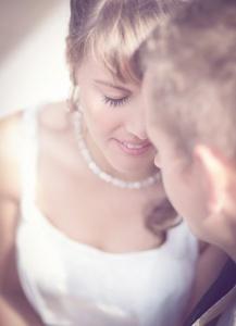 7 Hochzeit