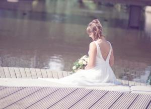 8 Hochzeit