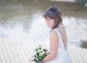 9 Hochzeit