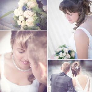 Hochzeit_Collage