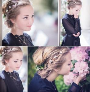 Portrait_Hochzeit