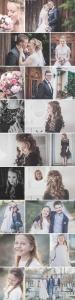 Jenny Dick - Fotostudio Lichtspiel